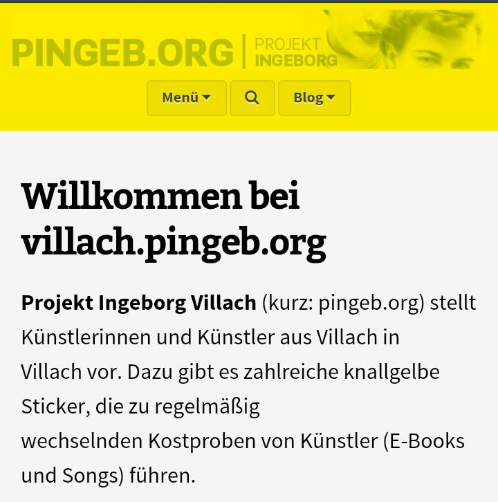 www.pingeborg.at 170415